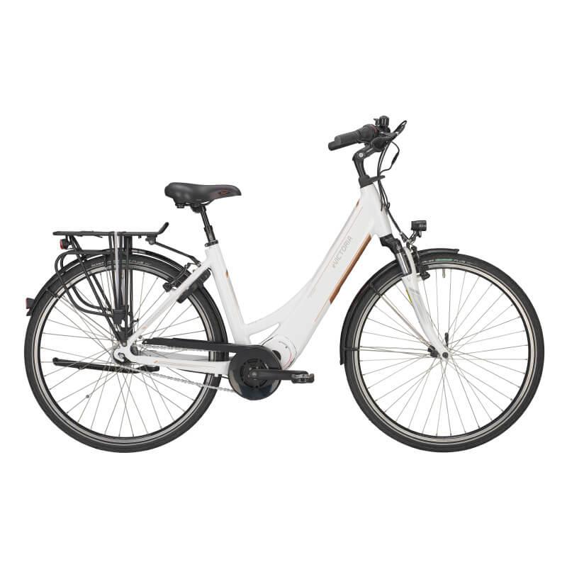 City-E-Bike